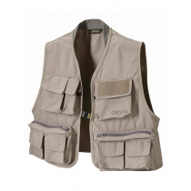 Orvis Clearwater Fly Fishing Vest Large