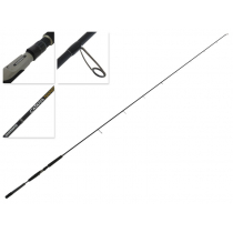Shimano Catana Nano Light Spinning Rod 7ft 3in 6-8kg 2pc