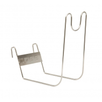 COBB Dome Holder for Pro and Premier Cookers