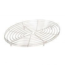 COBB Supreme Fenced Roasting Rack