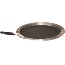 COBB Pan and Fork
