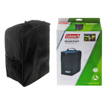 Coleman Coffee Maker Carry Case