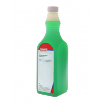 Coleman Instagreen Toilet Rinse 1L