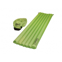 Coleman Sleep Lite Camp Pad