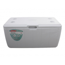 Coleman UVX Marine Chilly Bin Cooler 95L