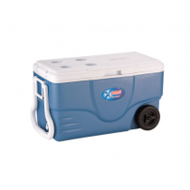 Coleman Xtreme Wheeled Chilly Bin 58L