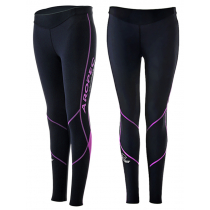 Aropec Compression Womens Triathlon Pants