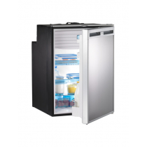 Dometic CoolMatic CRX-1110 Built-In Refrigerator 109L
