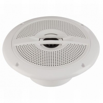 Marine 2 Way Speakers 6.5''