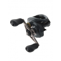 Shimano Curado 200HG K and Grappler Type J B631 Light Jig Combo 6ft 3in PE1.5 2pc