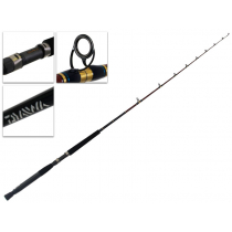 Daiwa VIP 270 Overhead Straylining Rod 7ft 12-30lb 1pc