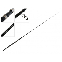 Daiwa Saltist Bluewater SJ 792H Stickbait Rod 7ft 9in 30-100g 2pc