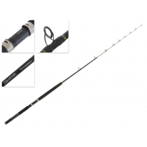 Daiwa Procyon PC61XH Boat Overhead Rod 6ft 10kg 1pc