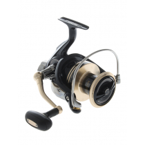 Daiwa Windcast 6000 Spinning Reel