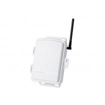 Davis 6331 AC Powered Wireless Sensor Transmitter