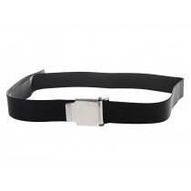 Dive Weight Belt with Stainless Steel Buckle 1.8m