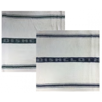 Commercial Dishcloth