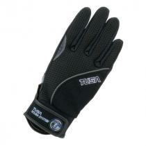 TUSA Tropical Dive Gloves