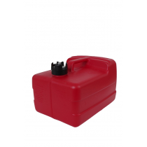 Easterner Portable Fuel Tank 11L