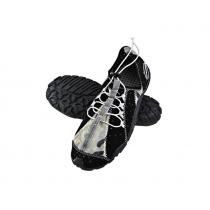 Mirage Rush Adventure Aqua Shoes US12