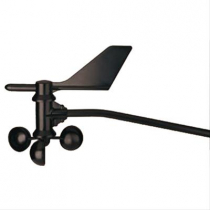 Davis Anemometer for Weather Monitor or Wizard