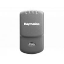 Raymarine SeaTalkng Wireless Basestation