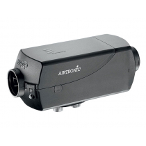 Eberspacher Airtronic D4 Diesel Motorhome Heater 4.0kw 12v