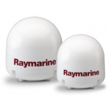 Raymarine 33STV Satellite TV System for New Zealand