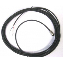 Raymarine 45STV Power Supply Cable to ACU 30m