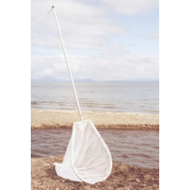 Nacsan Scoop Net 8ft