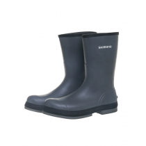 Shimano Evair Rubber Boat Gumboots Grey US9