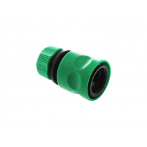 Seaflo Hose Connector 12mm