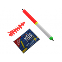Nacsan Weighted Pencil Float with Lightstick