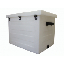 Hi-Tech Small Fish Chilly Bin Cooler with One Lift Out Insert