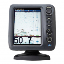 Furuno FCV-588 8.4'' Colour LCD Fishfinder with P66 Transducer D/T/S 50/200kHz