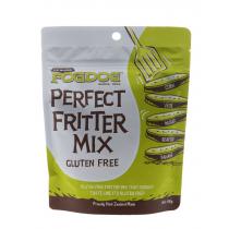 FOGDOG Perfect Fritter Mix Original