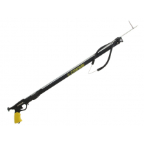 Cressi Sioux Rubber Speargun 75cm