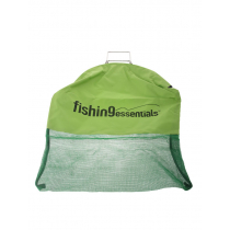 Fishing Essentials Mesh Dive Catch Bag