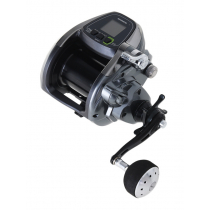 Shimano Dendou-Maru Forcemaster 6000 Electric Reel