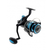 Fin-Nor BT80 Bait Teaser Spinning Reel