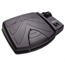 Minn Kota Corded Foot Pedal for Riptide and PowerDrive