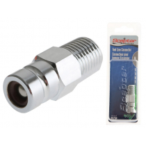Honda Fuel Tank Outlet Old Style Male NPT Thread 1/4''