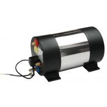 Johnson AquaH Marine Water Heater 220V