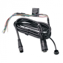 Garmin 010-10918-00 Power/Data Cable