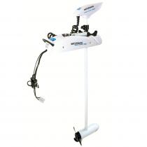 Watersnake Geo-Spot GPS SW65/54 Bow Mount Motor