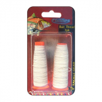 Gillies Elastic Bait Thread Qty 2