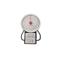 Glass Face Weighing Scales with Tape Measure 20kg 1m