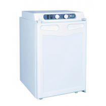Gasmate 3-Way Upright Camping Fridge 43L