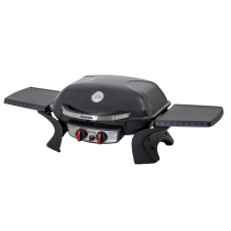 Gasmate Orion 2-Burner Portable BBQ