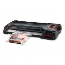 FoodSaver VS9000 GameSaver Vacuum Sealer